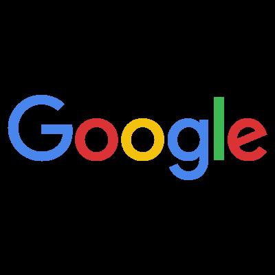 google-logo-vector-free-download
