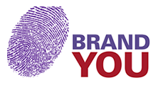 Brand You - Click to Enter