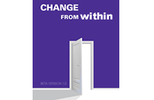 Change From Within - Click to Enter