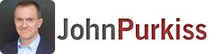 John Purkiss