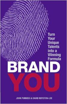 brand_you